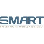 smart garden rooms office